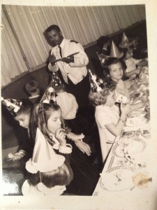 birthday-1965