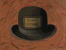 usage-ext