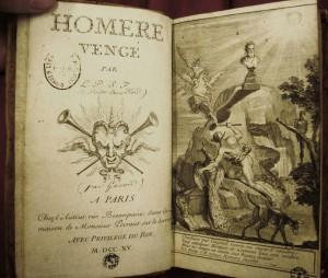From http://sites.univ-lyon2.fr/lesmondeshumanistes/anne-le-fevre-dacier-et-la-querelle-dhomere/