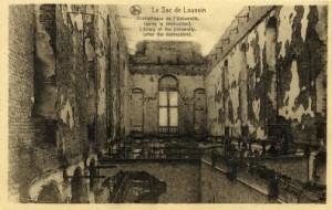 pc-belgium-louvain-destruct-72