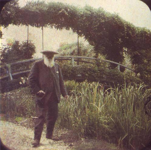 Claude-Monet-Monets-Garden-Étienne-Clémentel-04