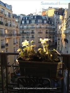 front-balcony