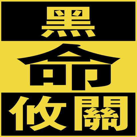 CHINESE BLM.jpeg